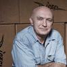Peter Diezel
