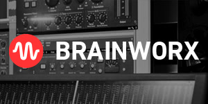 Brainworx - Plugin Alliance