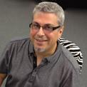 Joe Palmaccio