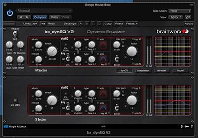 Brainworx bx_dynEQ V2