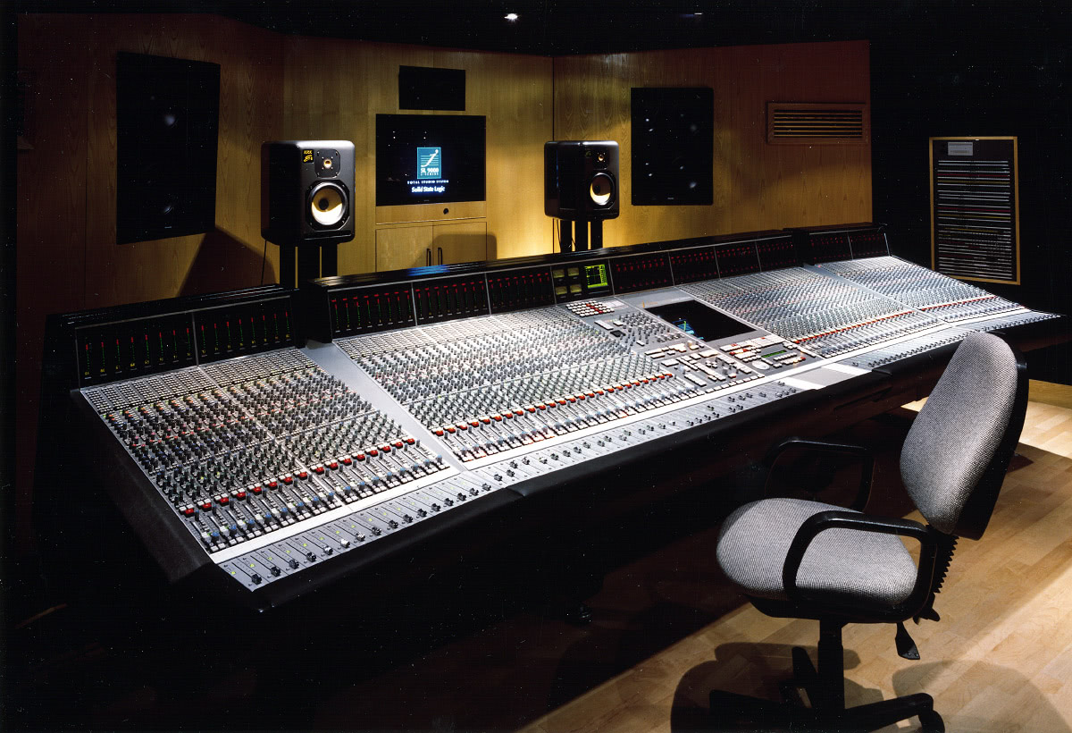 SSL_OXFORD