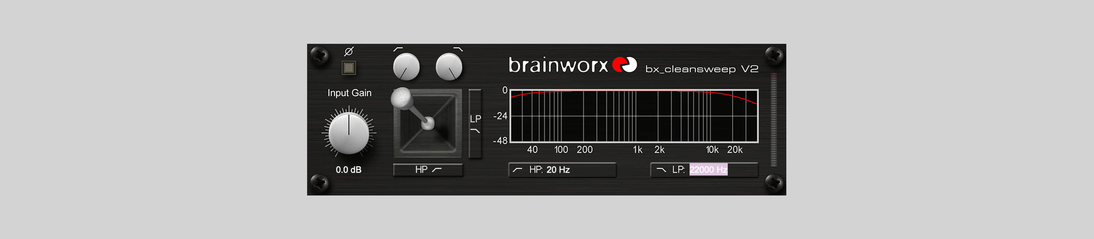 brainworx bx_digital v2 free download
