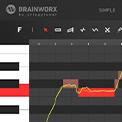 Brainworx bx_crispytuner