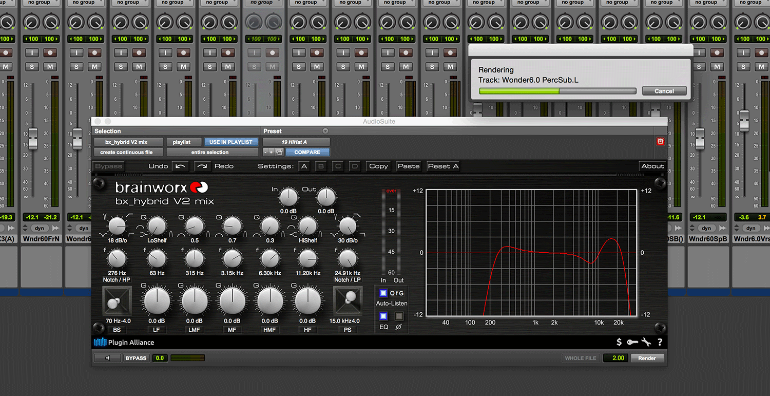 bx-hybrid-v2-audio-being-processed.png