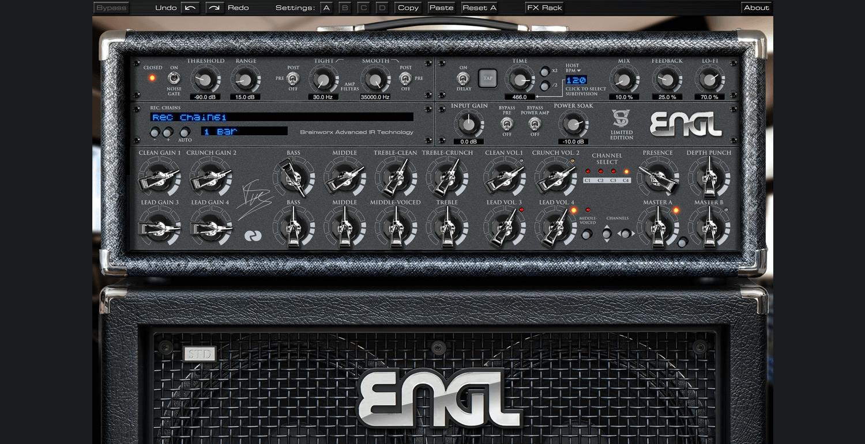 E646 VS