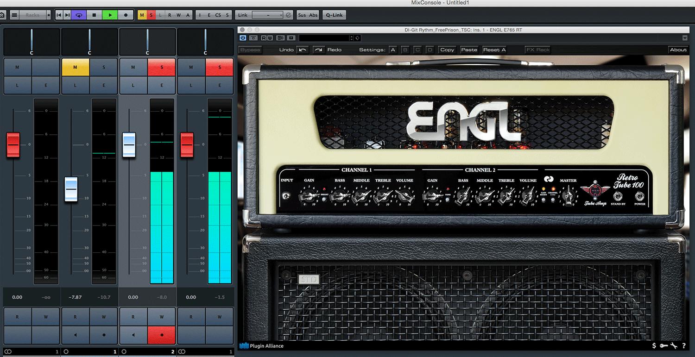 E765 RT