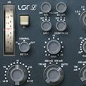 Lindell Audio 254E