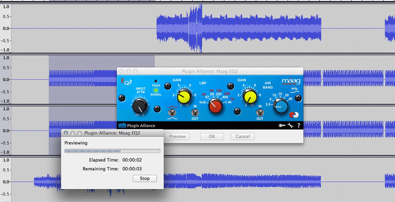 Maag Audio Eq2 Plugin Alliance Valor Radio Wiring Harness Diagram Being Processed