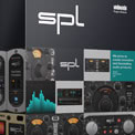 PA-Sub SPL Bundle