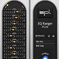 SPL EQ Ranger Plus