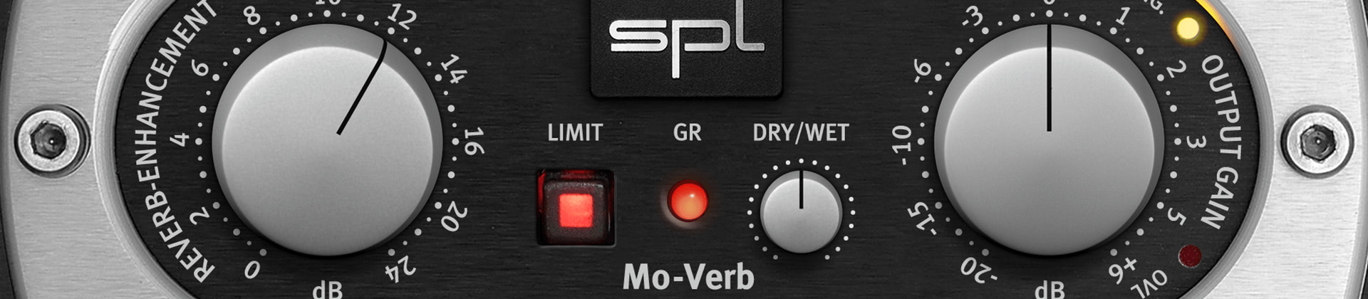 Vst plugin spl de-verb | SPL De  2019-05-11