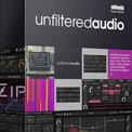 PA-Sub Unfiltered Audio Bundle